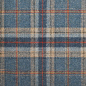 Balmoral 100% Pure New Wool by Chess - Concorde