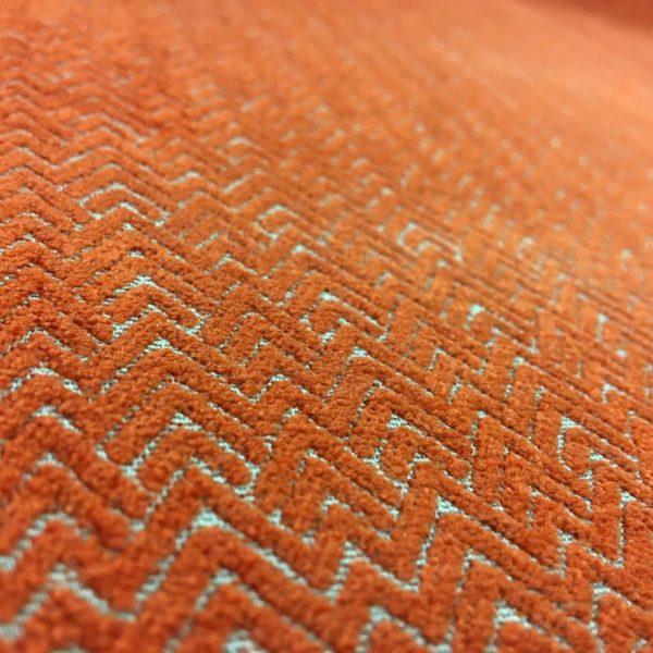 Porter & Stone RENO - Orange
