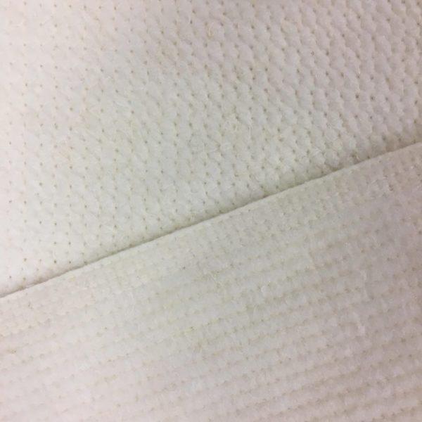 "Cotton/Poly Quilt Batting - 54"" Wide"