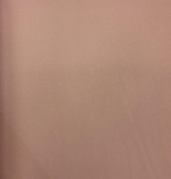 Scuba Crepe Stretch Jersey Knit - Soft Pink