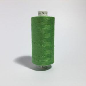 Moon Thread 1000yards - M0103 Green
