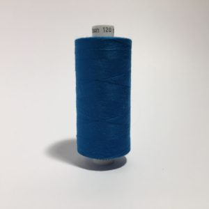Moon Thread 1000yards - M0233 Royal