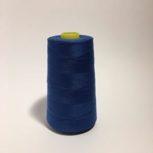 Overlocker Thread 5000yards - Royal