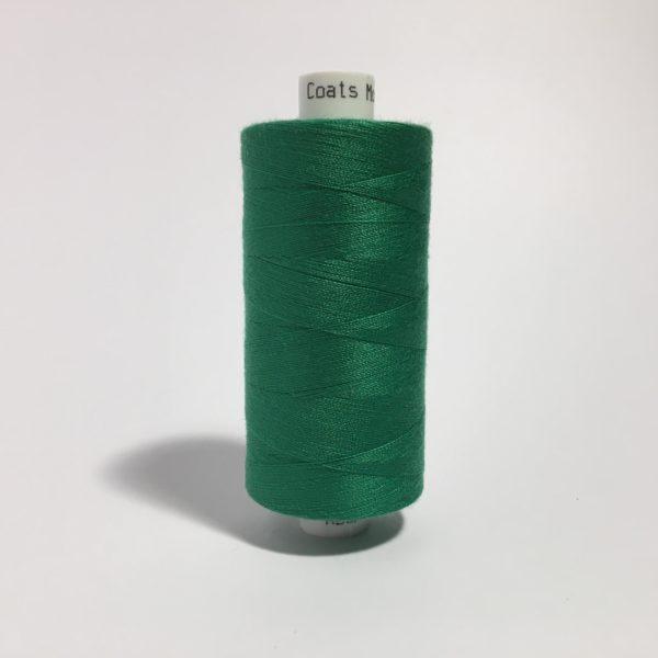Moon Thread 1000yards - M0038 Emerald