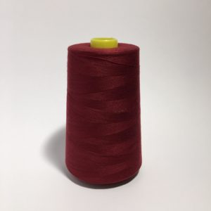 Overlocker Thread 5000yards - Wine
