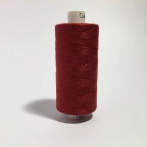 Moon Thread 1000yards - M0055 Wine