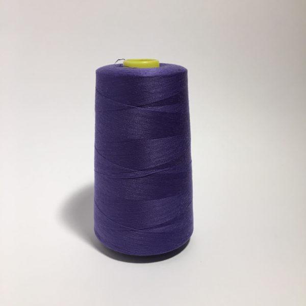 Overlocker Thread 5000yards - Purple