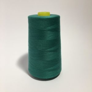 Overlocker Thread 5000yards - Jade