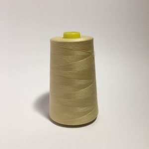 Overlocker Thread 5000yards - Flesh