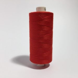 Moon Thread 1000yards - M0217 Red