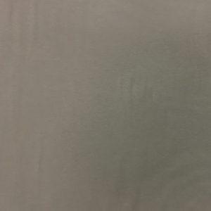 Stof of Denmark Avalana Jersey - Light Grey