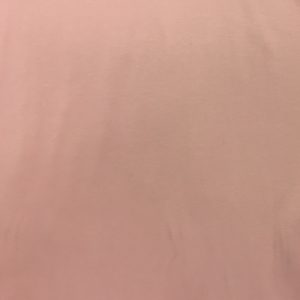 Stof of Denmark Avalana Jersey - Light Pink