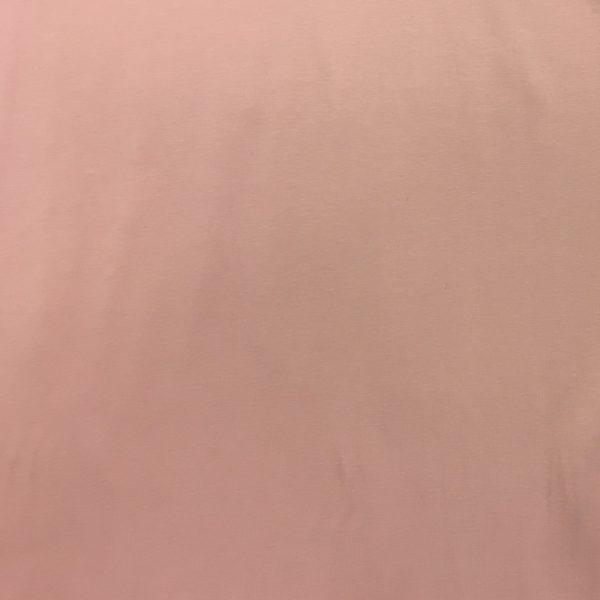 Stof of Denmark Avalana Jersey - Light Pink