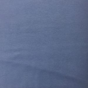 Stof of Denmark Avalana Jersey - Denim Blue