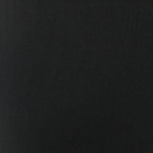 Stof of Denmark Avalana Jersey - Black
