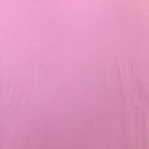 Stof of Denmark Avalana Jersey - Sugar Pink