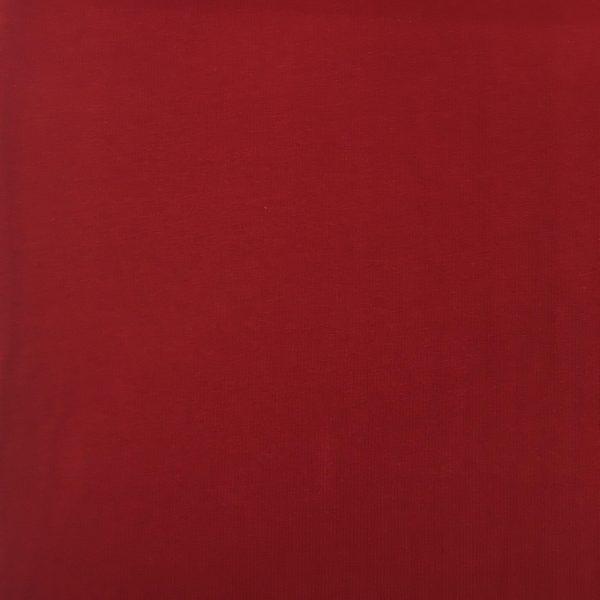 Stof of Denmark Avalana Jersey - Autumn Berry