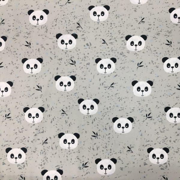 Stof of Denmark Avalana Jersey – Cheeky Pandas