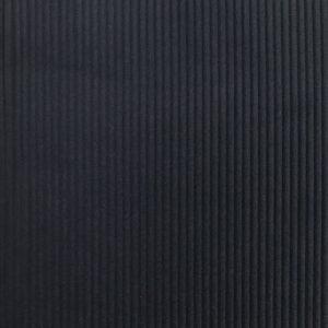 100% Cotton Jumbo Cord - Navy