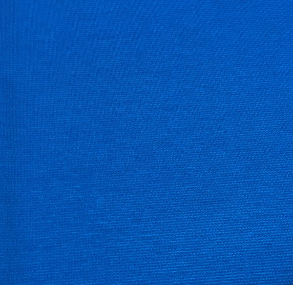 Ponte Roma Heavy Jersey - Royal Blue