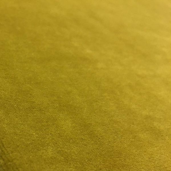 Stof of Denmark Avalana Velour - Gold
