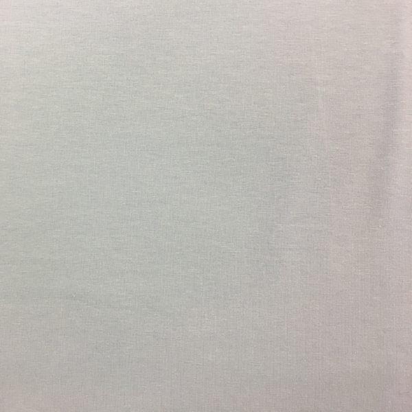 Stof of Denmark Avalana Jersey - Pale Blue