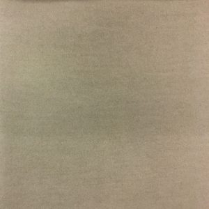 'Softcoat' Outerwear Fabric - Sand