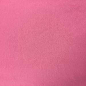 Stof of Denmark Avalana Loop-Back Sweatshirt Jersey - Solid Pink