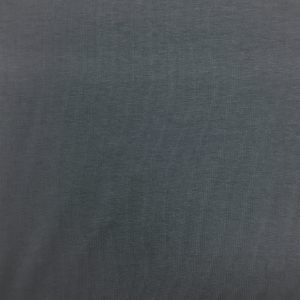 Stof of Denmark Avalana Jersey - Solid Grey