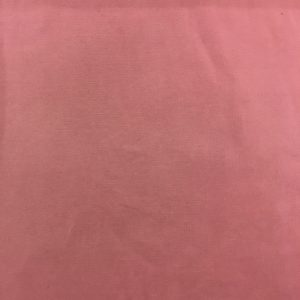 Super Soft 'Peachskin' Brushed Single Knit Jersey - Rose